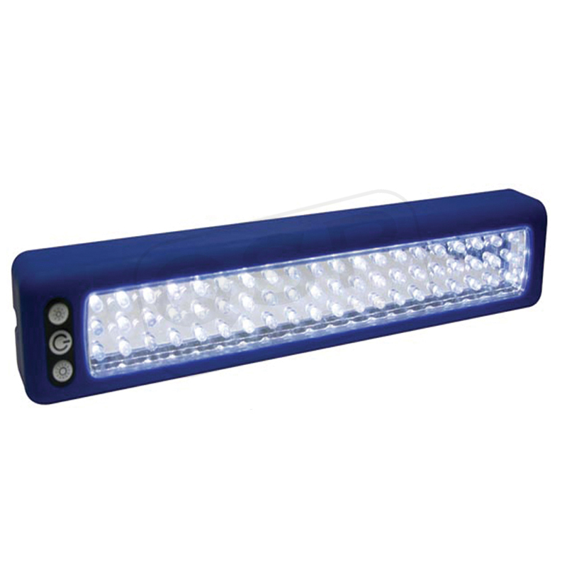 Magnetic Led Light Square