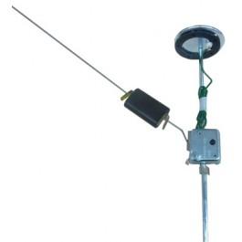 Meters en sensoren