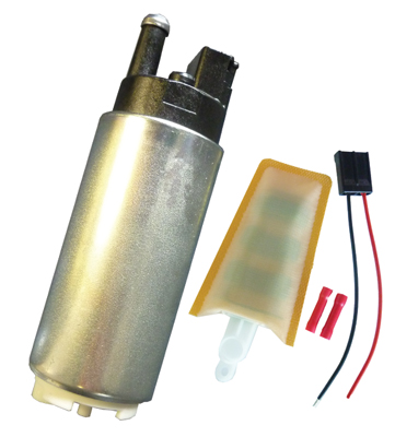Injection Fuel Pump intank voor E85 160 L/H