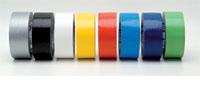 HPX 6200 Pantsertape - wit 50mm x 25m