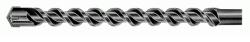Hammerbohrer SDS 12,0 x 260 x 200 mm