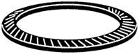 SCHN ZNTHP-NC6 RING VS M5