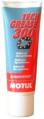 TECH GREASE 300 TUBE 200 GR