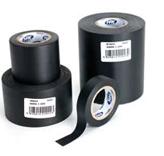 HPX Isolatietape - zwart 50mm x 10m