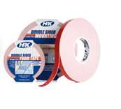 HPX Mirror mounting tape 19mm x 25m