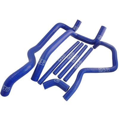 Subaru GD 01 > Induction hose 1 pc
