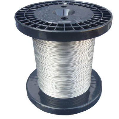 Lock Wire 0,63 mm