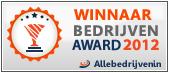 winnaar 2013 logo.png