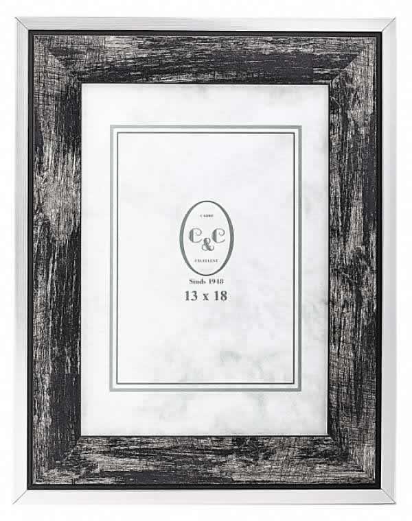 431-40.jpg