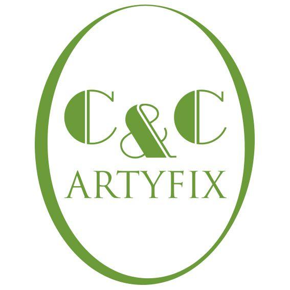 CC Artyfix_Icon_V1.jpg
