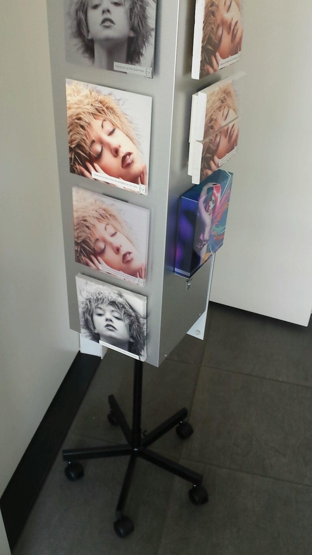 Foto display 2.jpg