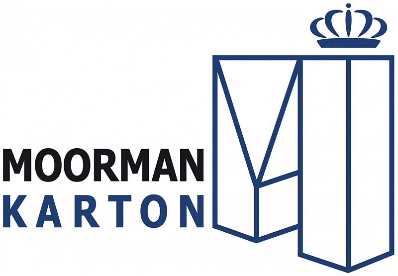 Moorman Logo.jpg