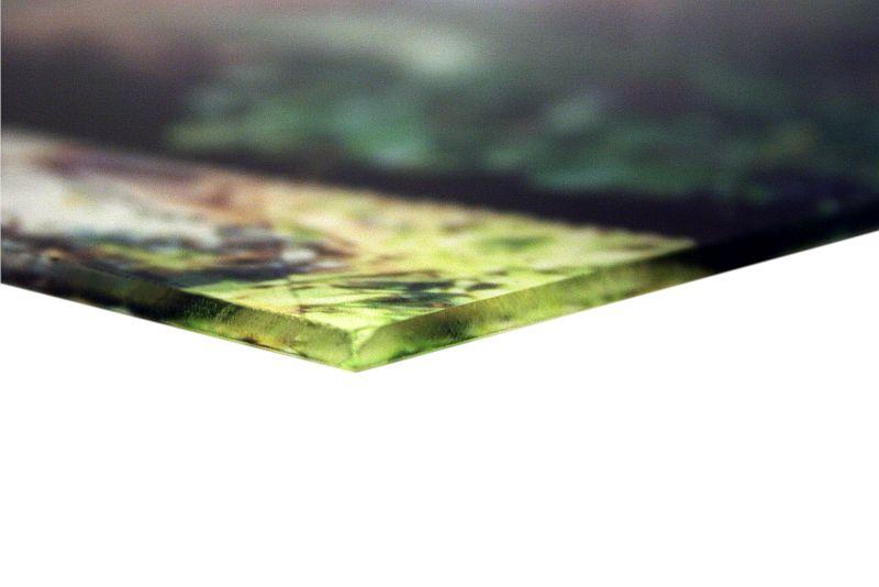 rechtstreeks 5mm acrylaat hoek GOED.jpg