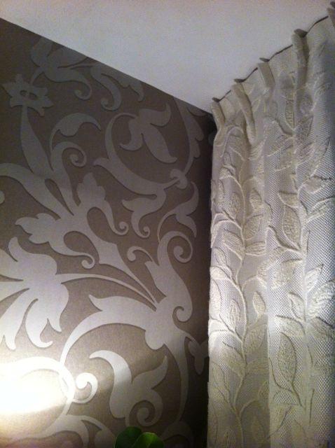 schilder dordrecht, behangwerk, tapijt , harde vloeren, pvc vloeren,gordijnen, vitrage, online