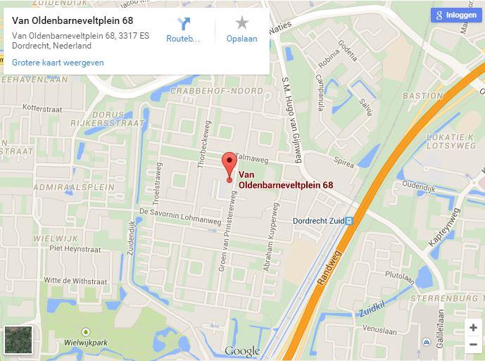 Schilder Dordrecht, behanger Dordrecht,schildersbedrijf dordrecht, verf dordrecht, behang