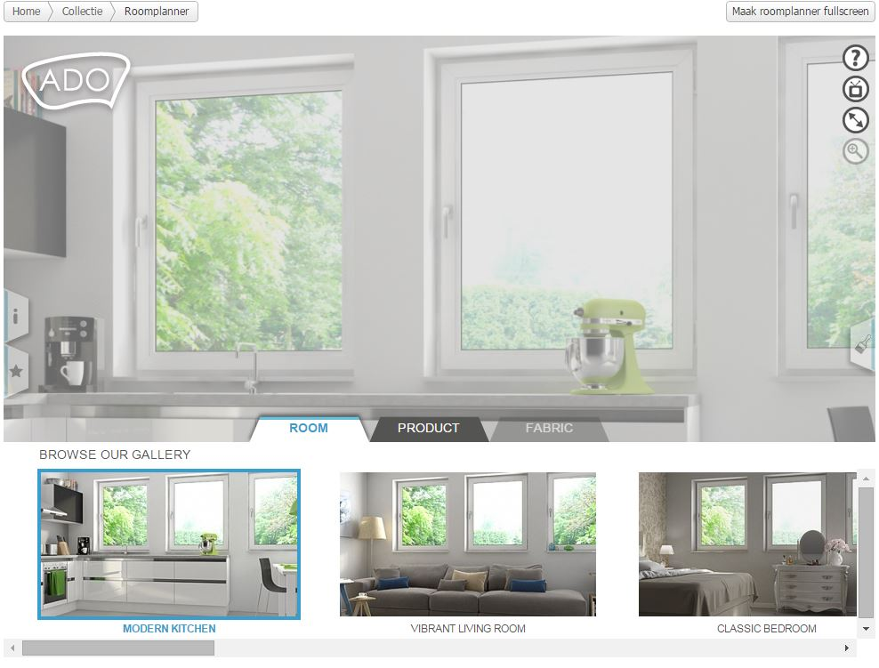 https://myshop.s3-external-3.amazonaws.com/shop4150300.pictures.roomplanner.JPG