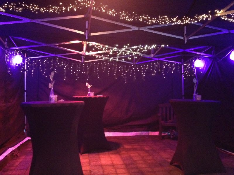 https://myshop.s3-external-3.amazonaws.com/shop4238500.pictures.easy%20up%20partytent%20huren.jpg