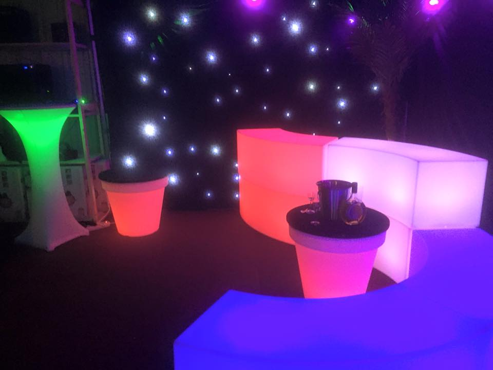 shop4238500.pictures.grote led bar huren