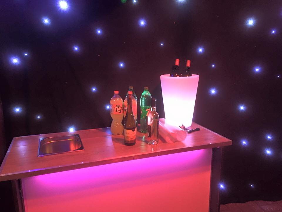 shop4238500.pictures.led bar verhuur bar