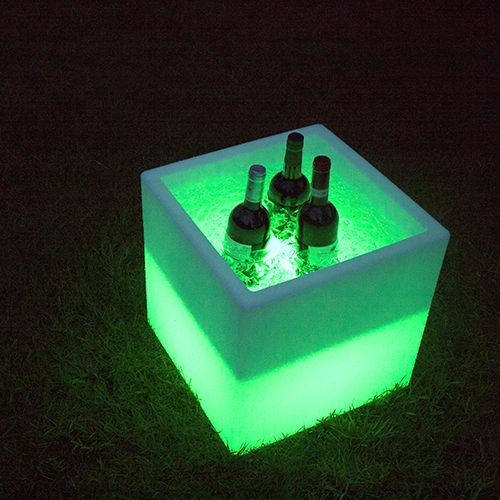 shop4238500.pictures.led kube huren cube