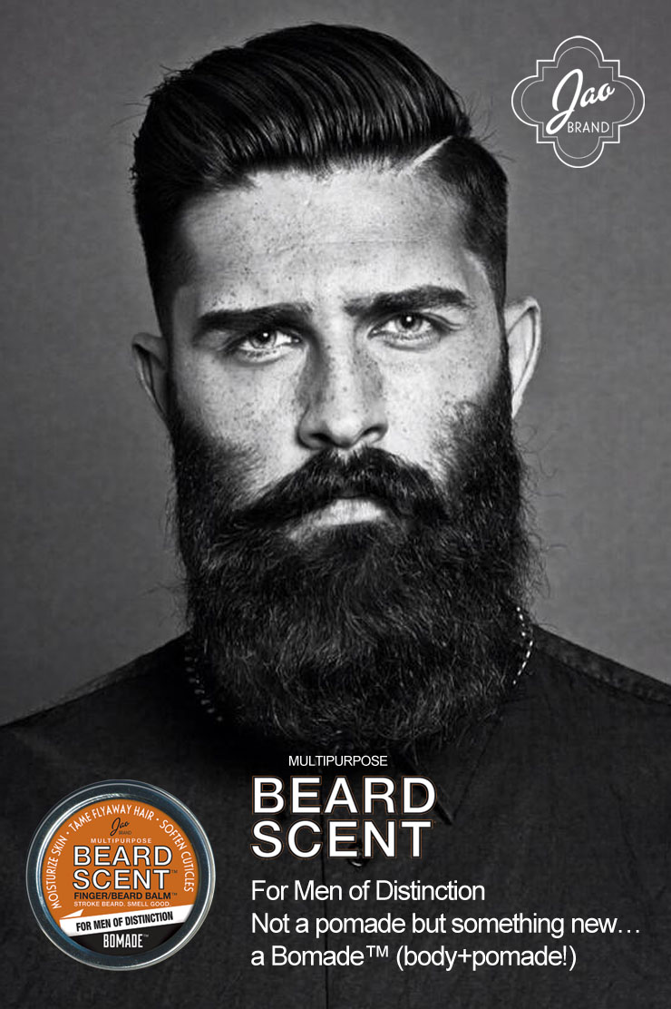 beardscent2medium.jpg