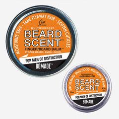 beardscenttile.jpg