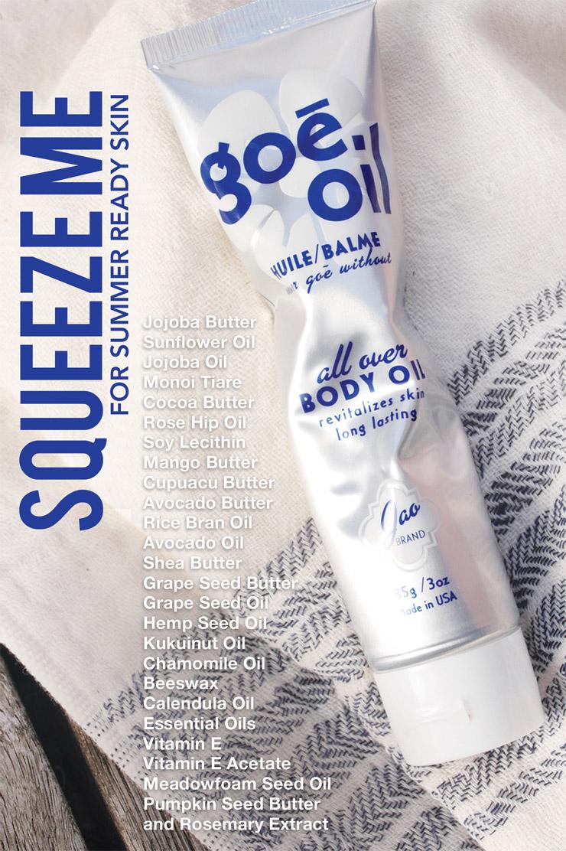goeoil2medium.jpg