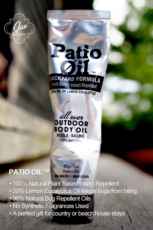 patiooil2medium.jpg