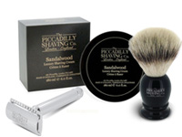 piccadilly shaving company