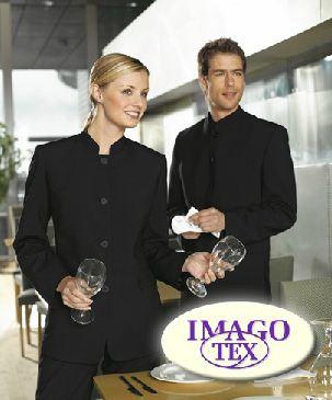 imagotex-bedrijfskleding