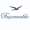 FACONNABLE.jpg