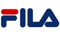 FILA_202012.jpg