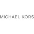 MICHAEL_20KORS.jpg