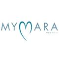 MYMARA.jpg