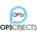 OPS__20OBJECTS.jpg