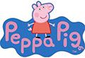 PEPPA_20PIG.jpg