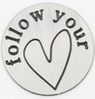 Munt Follow Your Heart