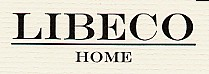 Logo_libeco.JPG