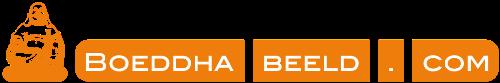 boeddha-logo-klein.png