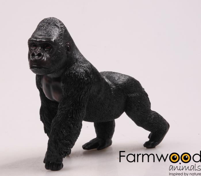 Beeld Gorilla