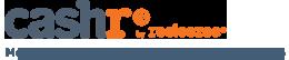 Logo Cashr