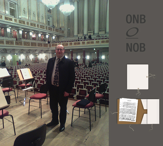 National Orchestra of Belgium