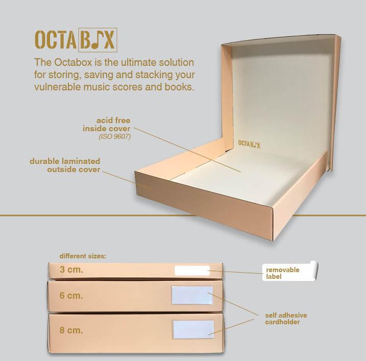 Octabox