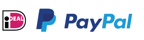payment methods Octaset