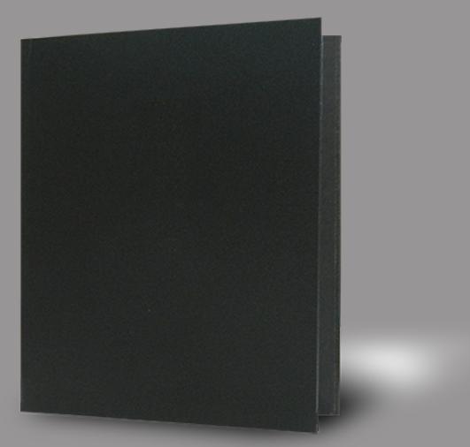 Podium/Lessenaarmap<br/>Omkleed met zwart vuilafstotend linnen. Zeer degelijke kwaliteit.