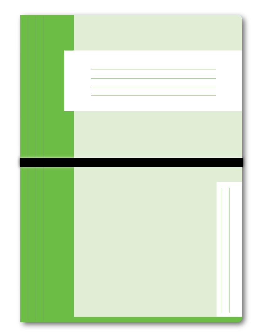 Light Green (25 pcs)