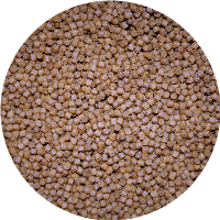 Meerval Pellets 2 mm (zinkend)