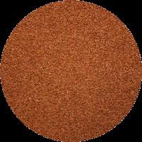 Artemia vervanger 1,2-1,5mm (idem als Vivani Baby Koivoer)