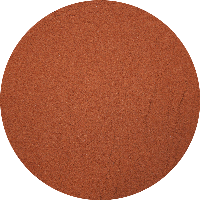 Kweek granulaat 0,2-0,3mm