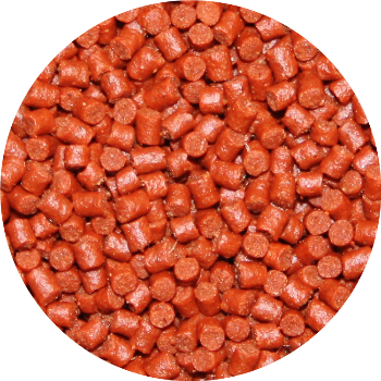 Red Premium Select 2 mm